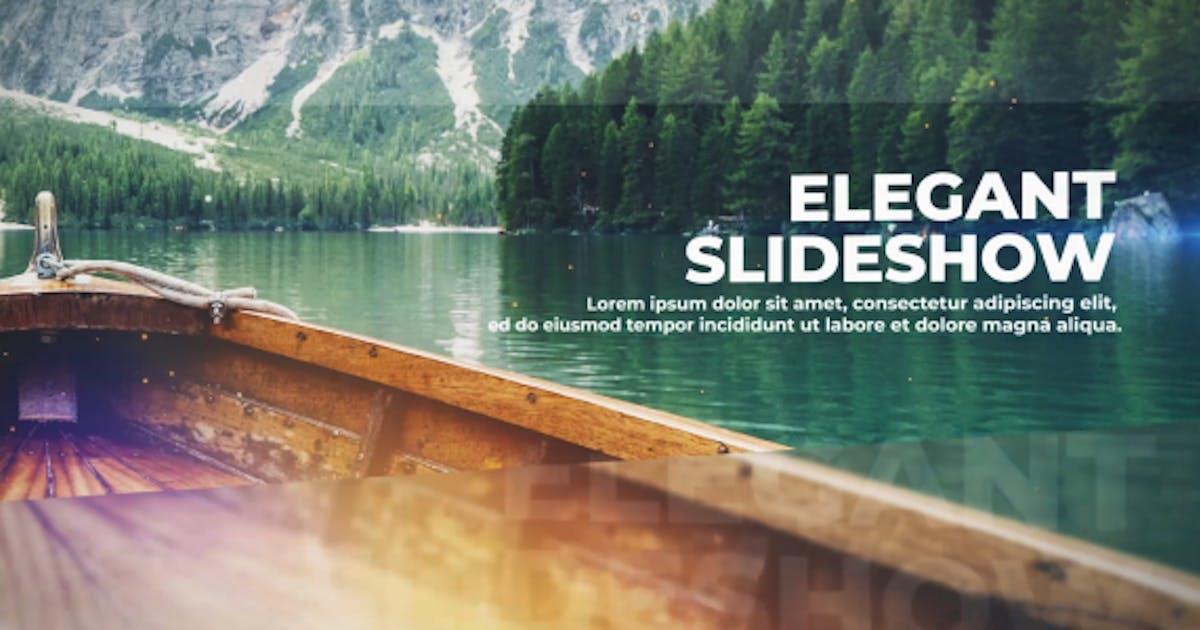 Download Elegant Slideshow.zip by mdlabdesign