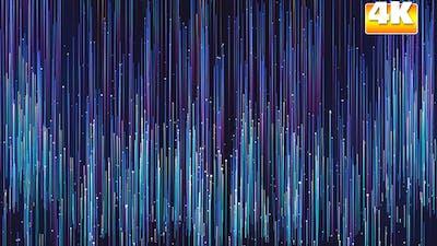 Beautiful Memories Particles