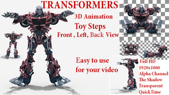 Thumbnail for Toy Transformer Steps