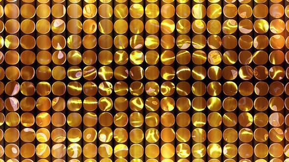 Thumbnail for Golden Reflectors