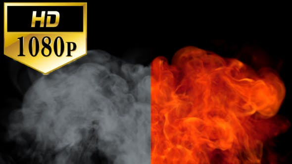 Cover Image for Smoke