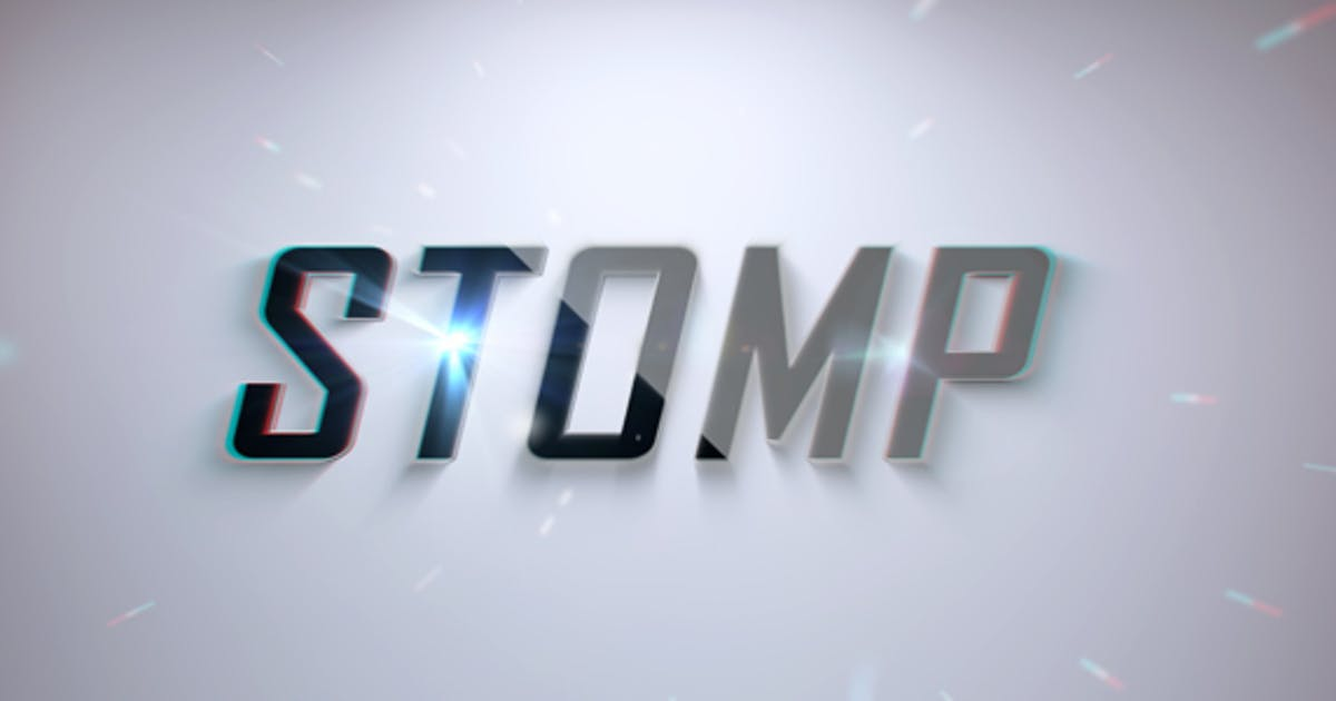 Fast Stomp Message