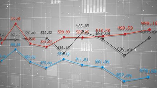Thumbnail for Data Statistics