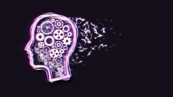 Thumbnail for Concept of Thinking Process