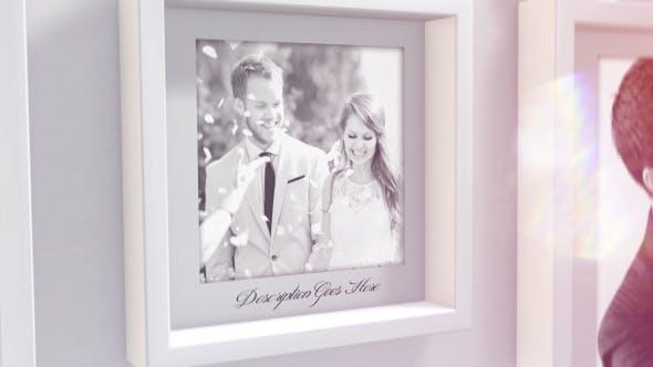Thumbnail for HochzeitsFotos Galerie