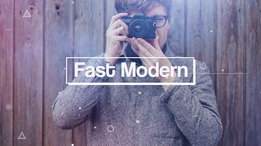 Thumbnail for Fast Modern