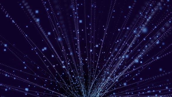 Thumbnail for Optical Fibers 4K