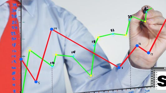 Thumbnail for Business Chart