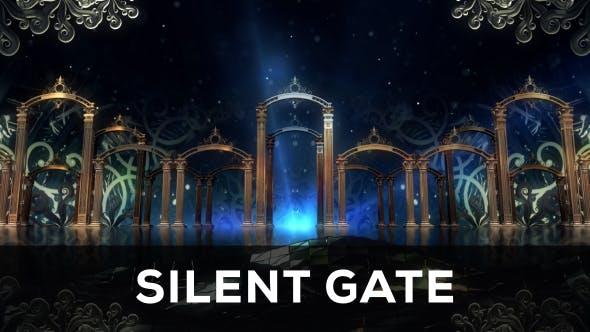 Silent Gate
