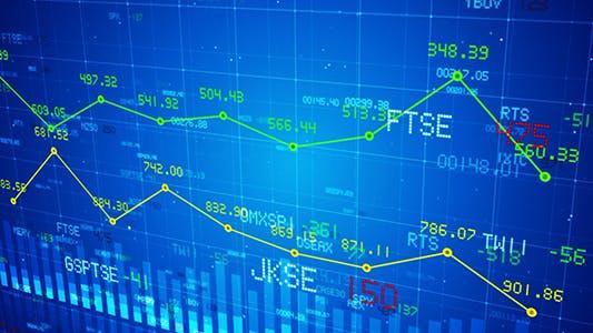Thumbnail for Finanzdaten
