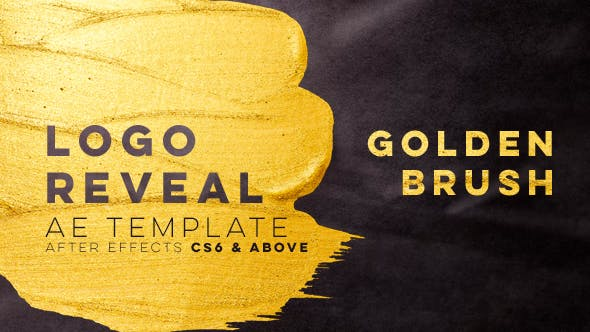 Download 35 After Effects Editable Video Templates - Envato