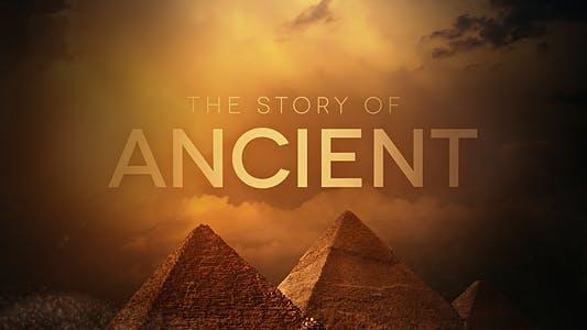 Ancient Opener