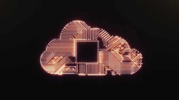 Thumbnail for Circuit Cloud Computing