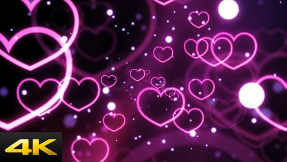 Thumbnail for Love Forever