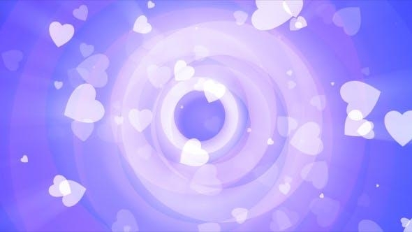 Thumbnail for Violet Valentine