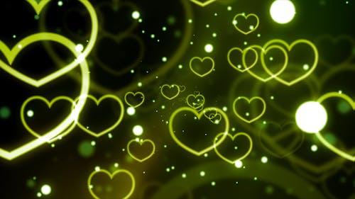 Green Love Forever