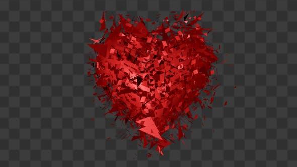 Thumbnail for Heart Transform