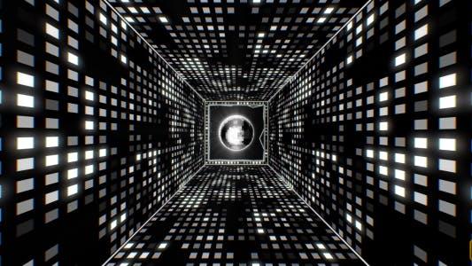 Thumbnail for Disco-Tunnel