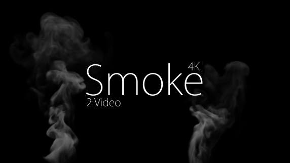 Thumbnail for Smoke