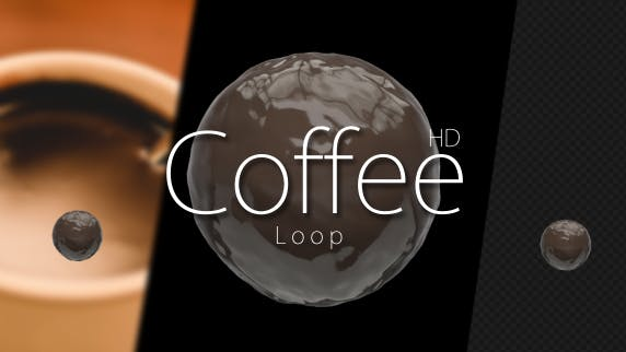 Thumbnail for Coffee