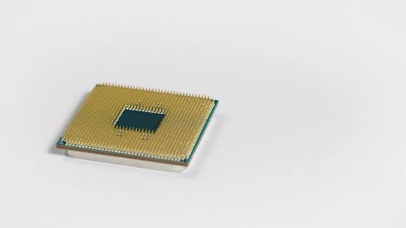 Thumbnail for CPU