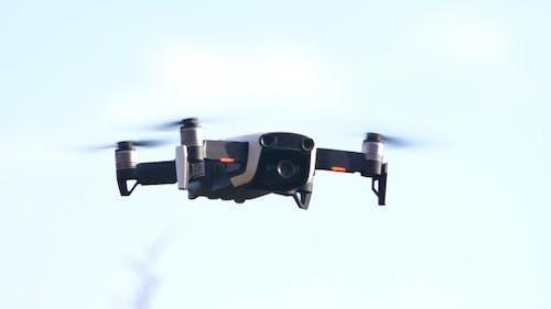 Small UAV Drone