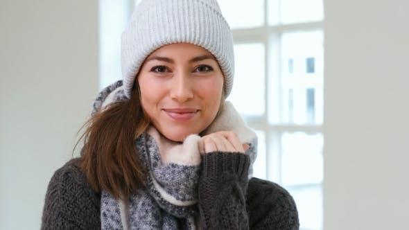 Thumbnail for Beauty in Knitwear