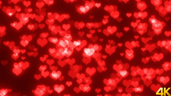 Thumbnail for Hearts of Love