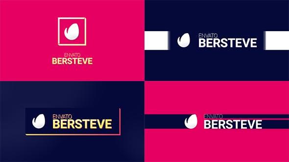 Thumbnail for Transiciones del Logo