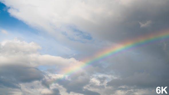 Thumbnail for Rainbow