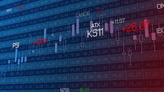Thumbnail for Stock Market 2