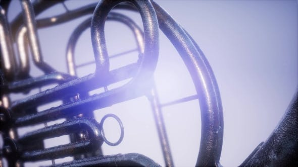 Thumbnail for French Horn