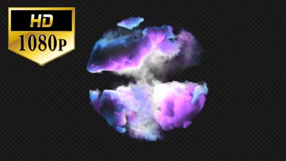 Thumbnail for Smoke Ball