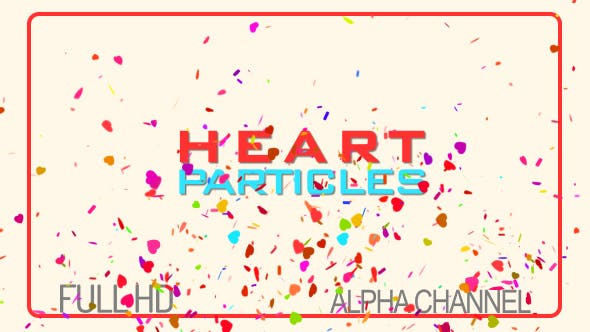 Thumbnail for Heart