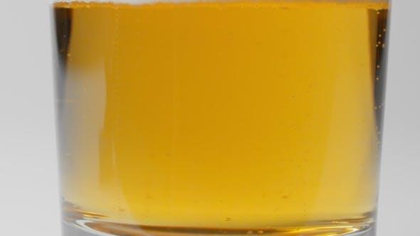 of Beer