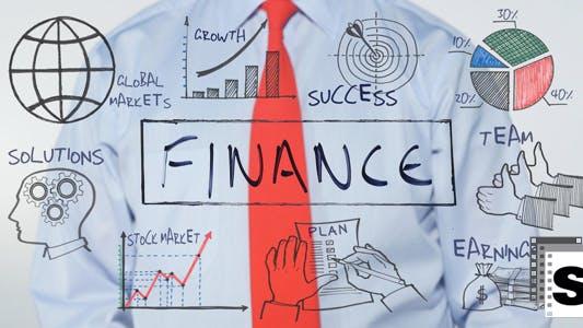 Thumbnail for Finance