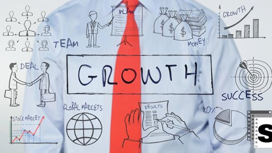 Thumbnail for Growth