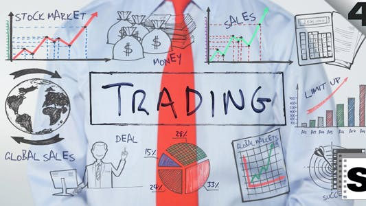Thumbnail for Trading