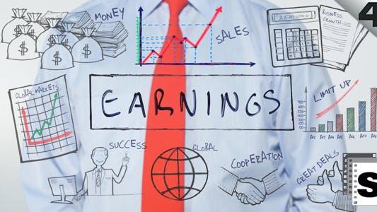 Thumbnail for Earnings