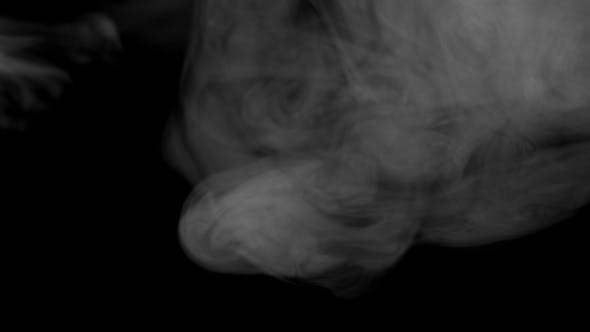 Thumbnail for Moving Smoke