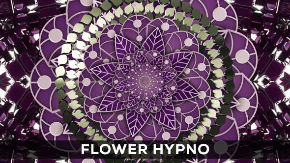 Thumbnail for Flower Hypno