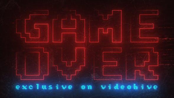 Thumbnail for Digital Logo