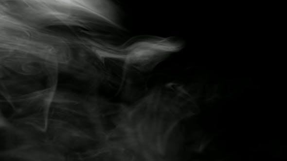 Thumbnail for Smoke Patterns