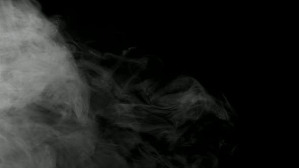 Thumbnail for Smoke Drifts