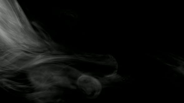 Thumbnail for Smoke Patterns
