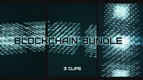 Thumbnail for Blockchain Data Pack