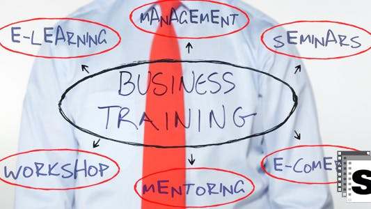 Thumbnail for Business Training