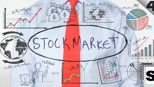 Thumbnail for Stock Market