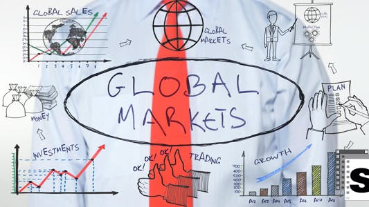 Thumbnail for Global Markets
