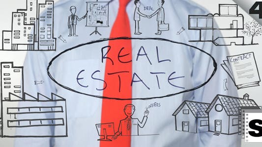 Thumbnail for Real Estate